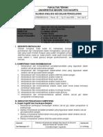 16. Silabus AGDP D3