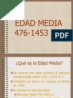 edadmedia-111118200515-phpapp01