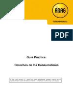 Guia Derecho Consum i Dores