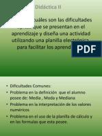 didactica.pptx