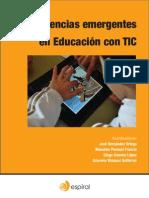 Tendencias_emergentes_en_educacin_con_TIC.pdf