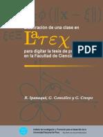 Latex 1