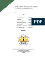 LAPORAN FULL pembuatan kurva standar glukosa.docx