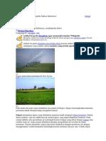 Selamat Datang Di Wikipedia Bahasa Indonesia