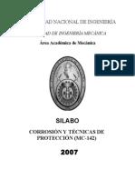 MC142CorrosionyTecnicasdeProteccion (1)