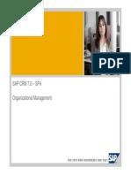 Org_Model