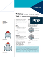 Woltmag Woltex a.caliente