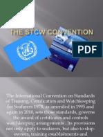 stcw-pstp 13(GROUP1)
