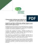 Compromiso alerta que antes do 15 xaneiro hai que aprobar as contas.pdf