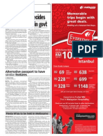 TheSun 2009-09-14 Page05 Najib People Decides Bns Continuity in Govt