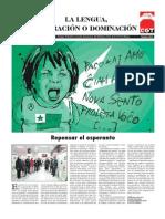 Separata Esperanto