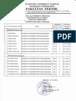 Akreditasi+Fakultas+Teknik