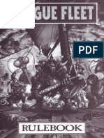 Man O' War 02a - Plague Fleet Rule Book (Scan)