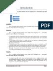 Compiler Design Introduction (2)