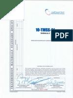 10-TMSS-01-R0