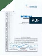 10-TMSS-02-R0