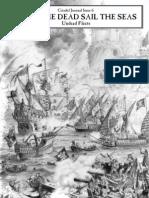 Man O' War 05f1 - Citadel Journal 6 (Scan)