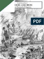 Man O' War 05a1 - Citadel Journal 1 (Scan)