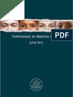 people trafficking.pdf