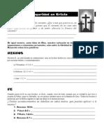 discipleccion2.pdf