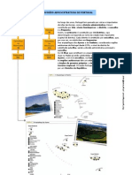 Divisões administrativas de Portugal (10.º)