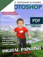 PSD_06_FR-2012