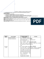 RPH-NURFATINZAFIERAHZAFRI-.docx