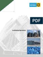 KN Scaffolding Brochure03 Verssion 12