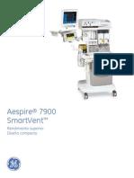 02-Catalogo Maquina Aespire 7900