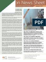 MNSJAN2014.pdf