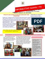 jornal1 2009
