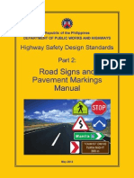 DPWH Highway Safety Design 2012 Book 2