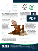 COC Wood Sellsheet Web
