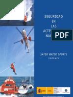 seguridadactividadesnauticas