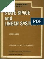 Wiberg-StateSpaceLinearSystems