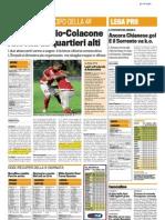 Gazzetta.dello.sport.15.09.2009