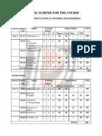 BE IC Scheme Spg1