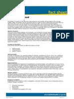 Spleen_explained.pdf