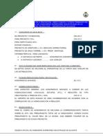 Honorarios Recomendados.pdf