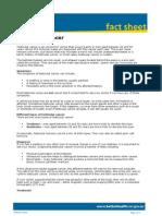 Testicular_cancer.pdf