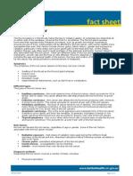 Thyroid_cancer.pdf