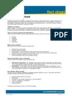 Tinnitus_explained.pdf