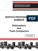 1389255289?v=1 miele dishwasher service manual dishwasher manufactured goods  at virtualis.co