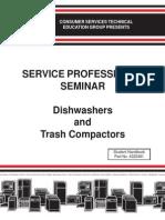 1389255289?v=1 miele dishwasher service manual dishwasher manufactured goods  at suagrazia.org