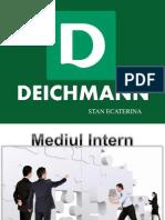 deichman