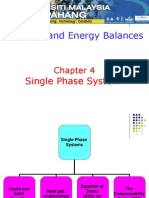 Chapter 4 Single-Phase System