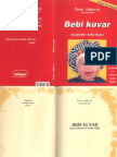 Bebi Kuvar