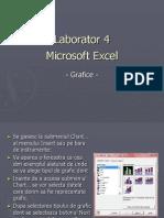 Laborator 4_grafice Excel Info