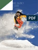 Euro Ski Guide
