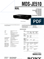 Service manual acer aspire 7750g – manual's fit.